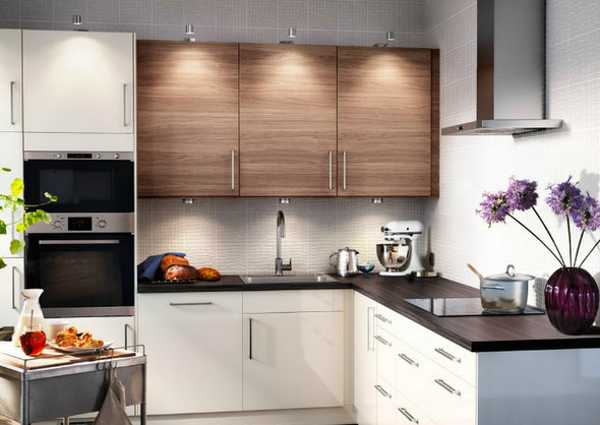 Modern Kitchen Decor Accessories Amazing Design