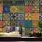 Kitchen Backsplash Mosaic Tiles
