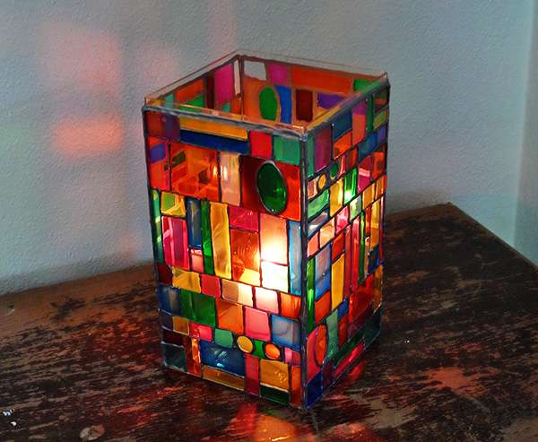 Top 10 Mosaic Flower Vases Ideas Mozaico Blog