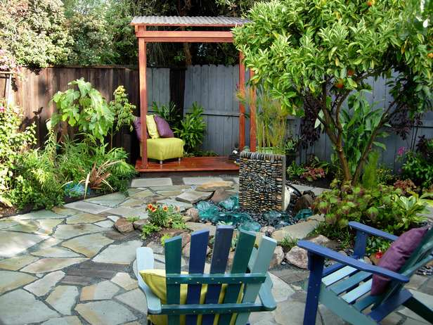 How To Beautify Your Garden This Spring Mozaico Blog
