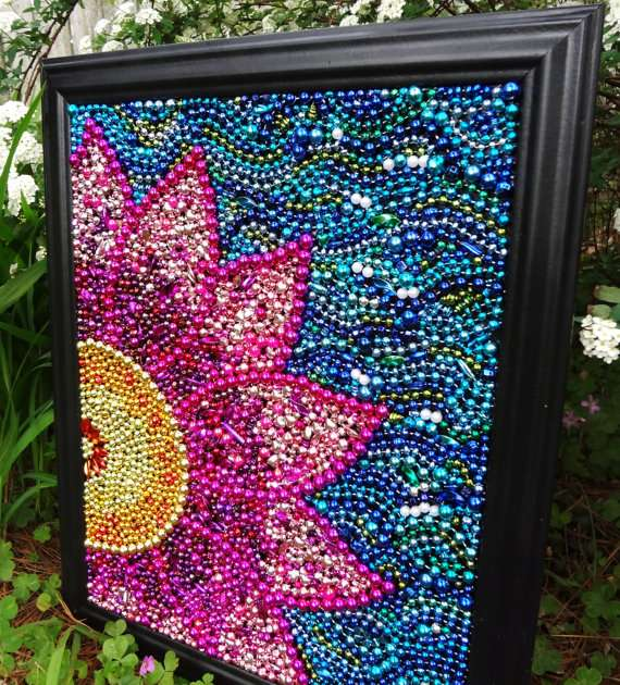 most beautiful floral mosaic designs of all time mozaico