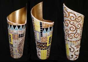 klimt-vase-1-somewhat-small