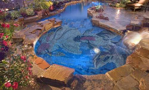 most impressive swimming pool designs of the season - Best Swimming Pool Designs