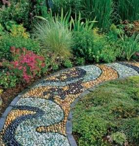 stone-pebble-garden-paths-landscaping-ideas-7