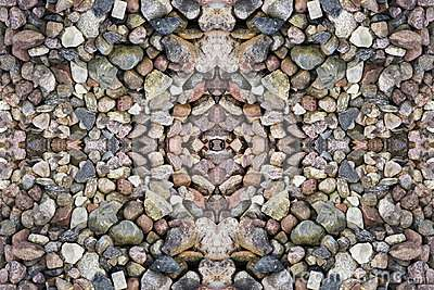 2granite-mosaic-small-stones-abstract-background-51180767
