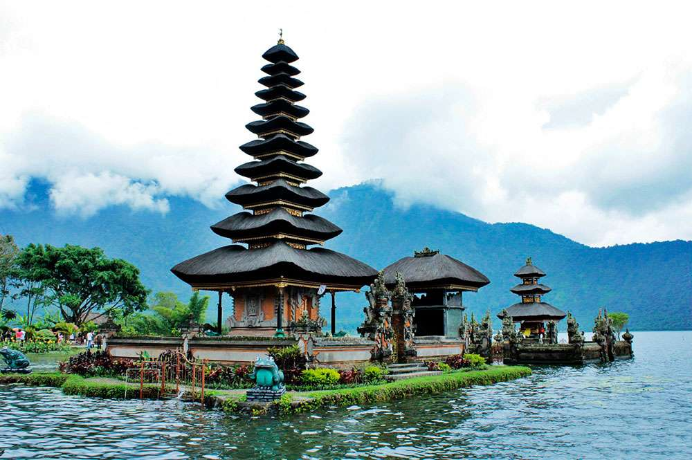 bali-tour-package-ulundanu-031