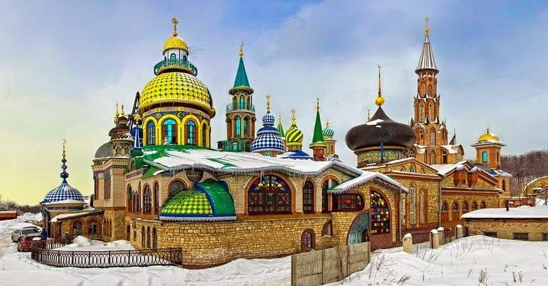 temple-of-all-religions-kazan-4[6]