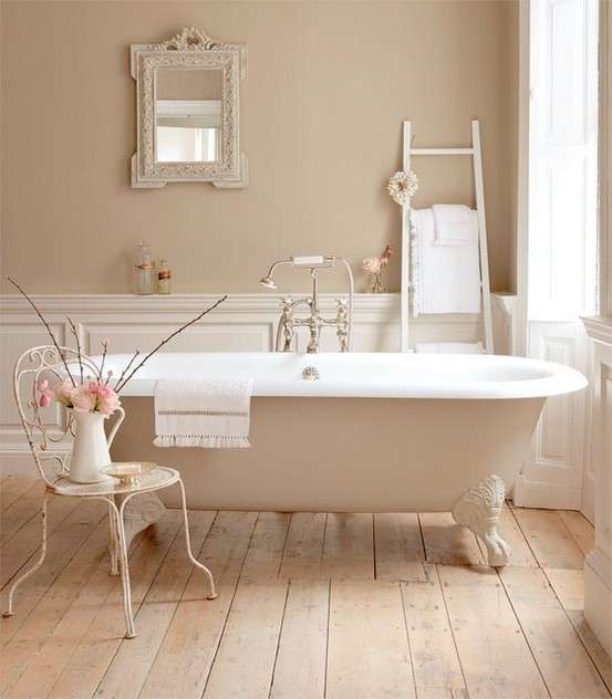 beige-bathroom-design-ideas-1