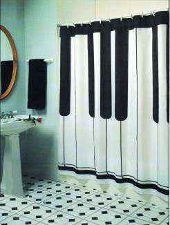 piano-shower-curtain