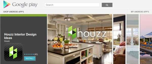 Houzz-App-for-Android