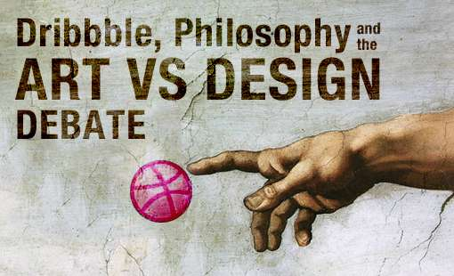 art-vs-design-13