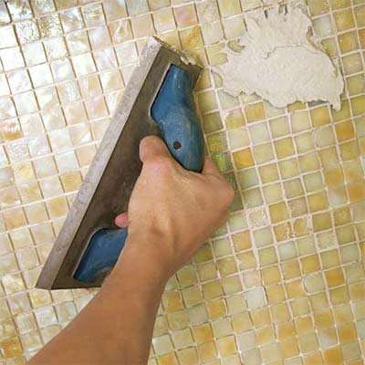 Wall Mosiac Gallery Of Glass Mosaic Art Tile Wall Elegant 8 Mosaic Wall Hanging Ideas besides Is White The Best Wall Color Simple Decorating Technique That Rocks as well Glass Mosaic Tile Backsplash Grout likewise Rockwoodcladding co furthermore Bathroom Floor Tiles. on light grey bathroom tiles designs
