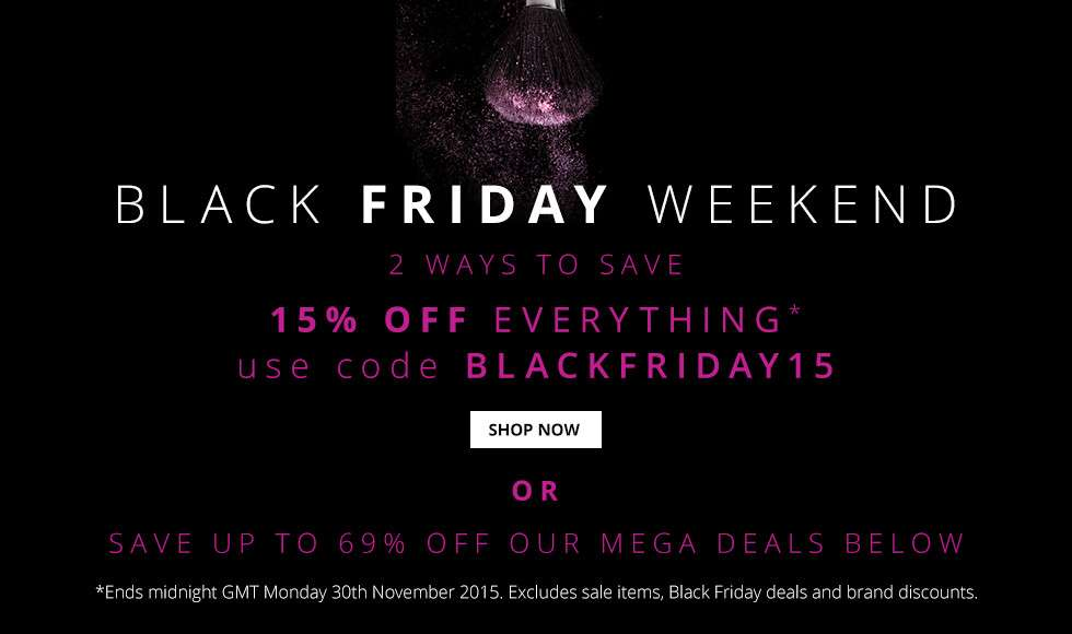 black friday weekend 15 off 980_1448535056