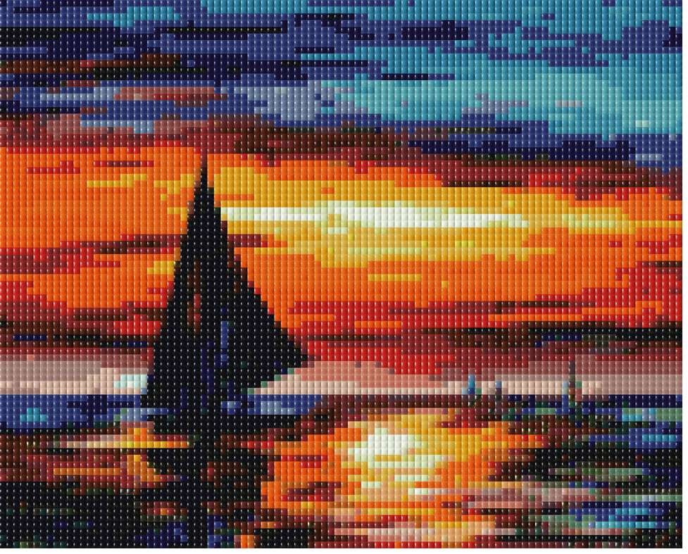 Digital-Mosaic-Artwork