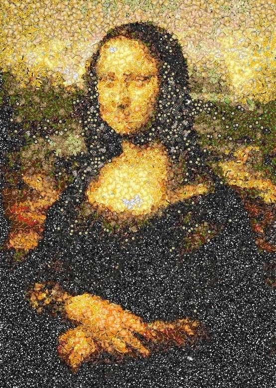 mona-lisa-digital-art