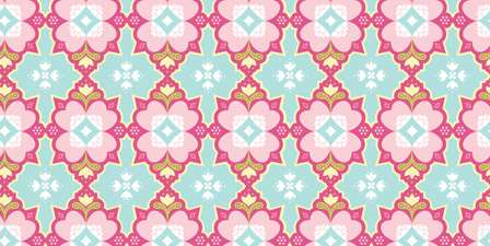 Patterns-Designs-Download