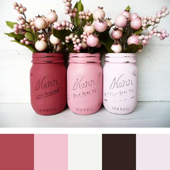 Mason-Jar-Color-Palette