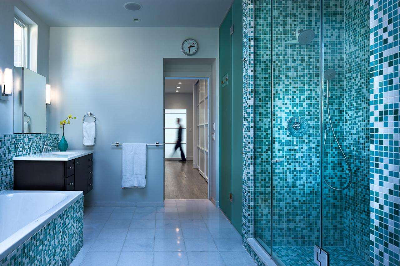 Wiebenson-and-Dorman-Architects_Walker-Residence-master-bathroom.jpg.rend.hgtvcom.1280.853