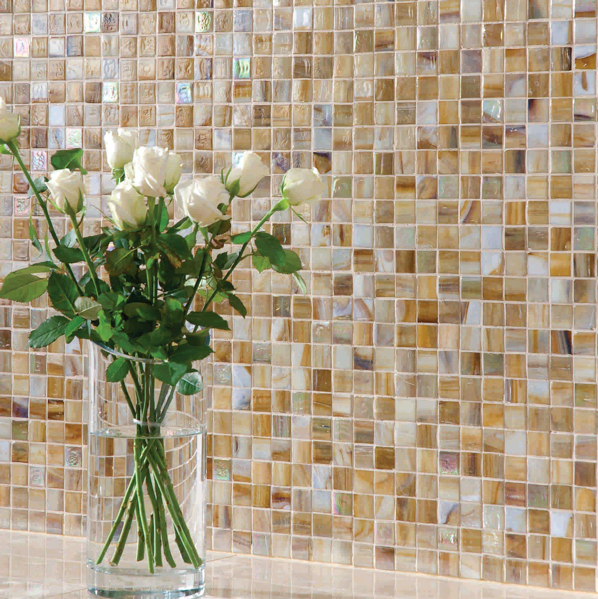 eco-friendly-mosaic-tiles
