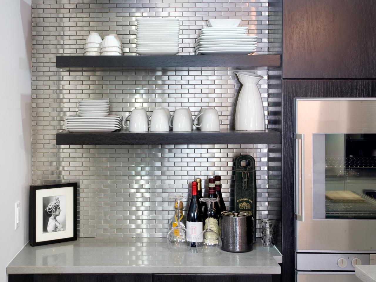 great-backsplash-tin-tiles-in-order-pictures-beautiful-kitchen-options-ideas