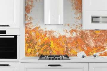artaic-residential-kitchen-orange-mosaic-tile-pattern-0201403-900x600