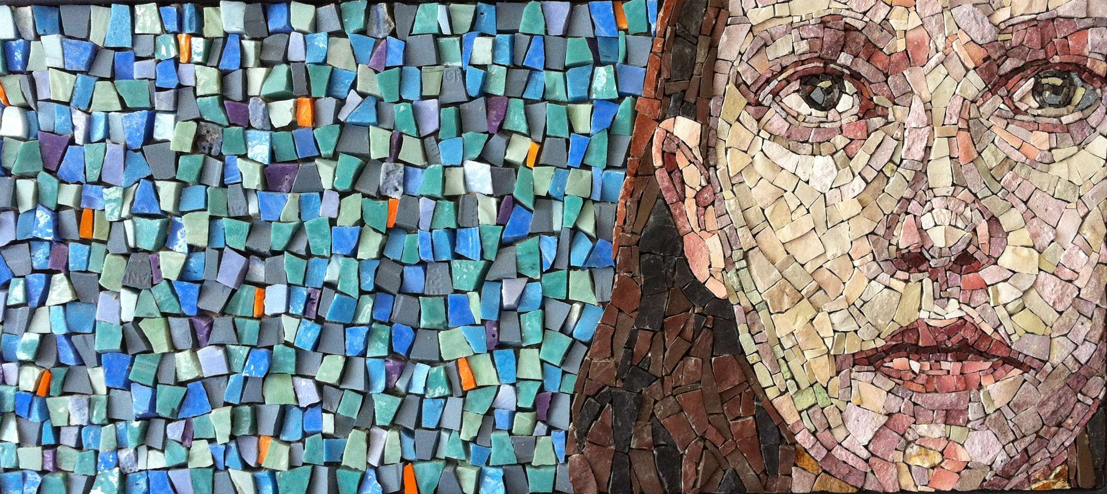 Mosaic-Designs-Portrait