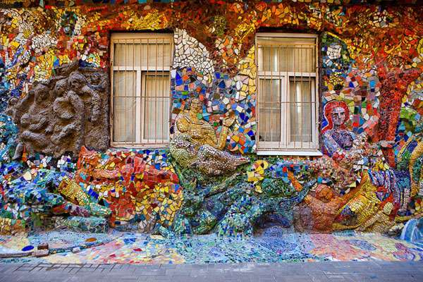 Mosaic-Art-Cities-Russia