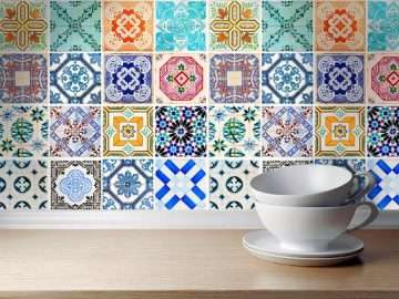 mosaic-tile-art-wall