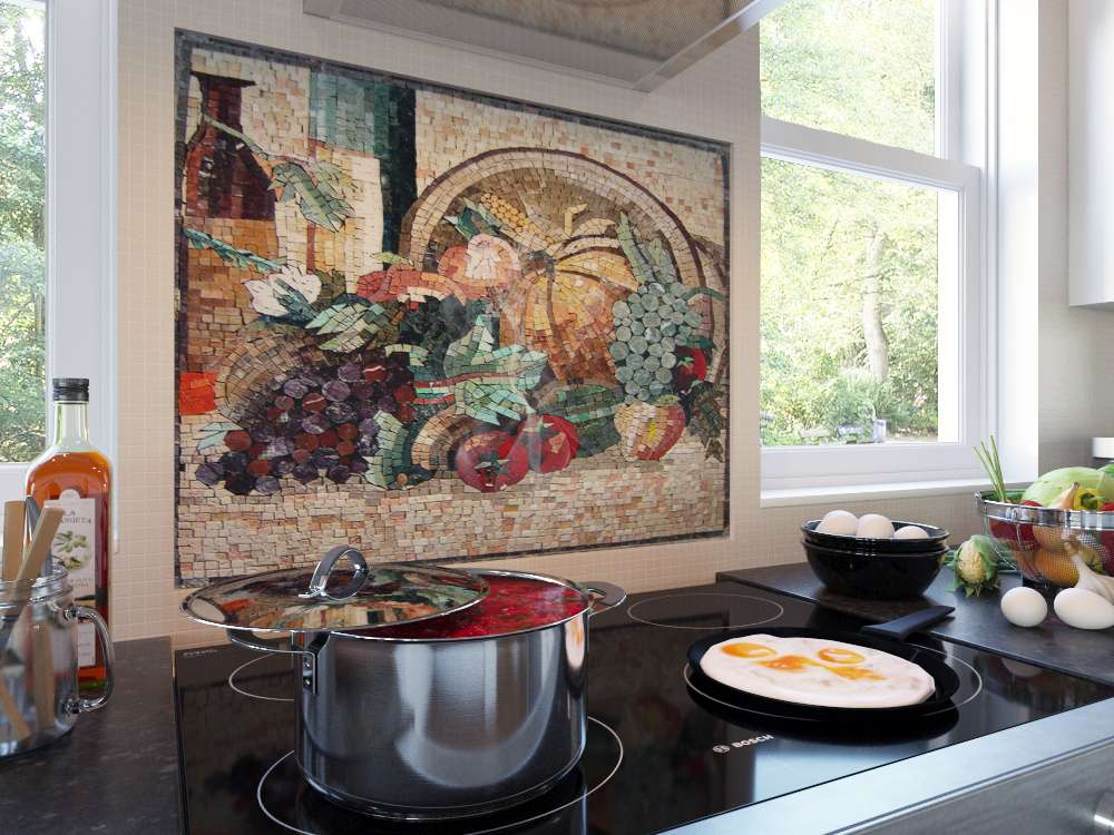 Winter-kitchen-Decor