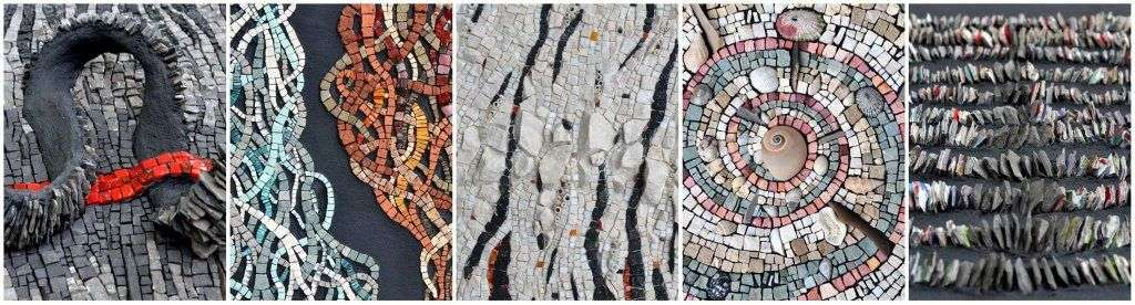 mosaic-art-designs-Julie-Sperling