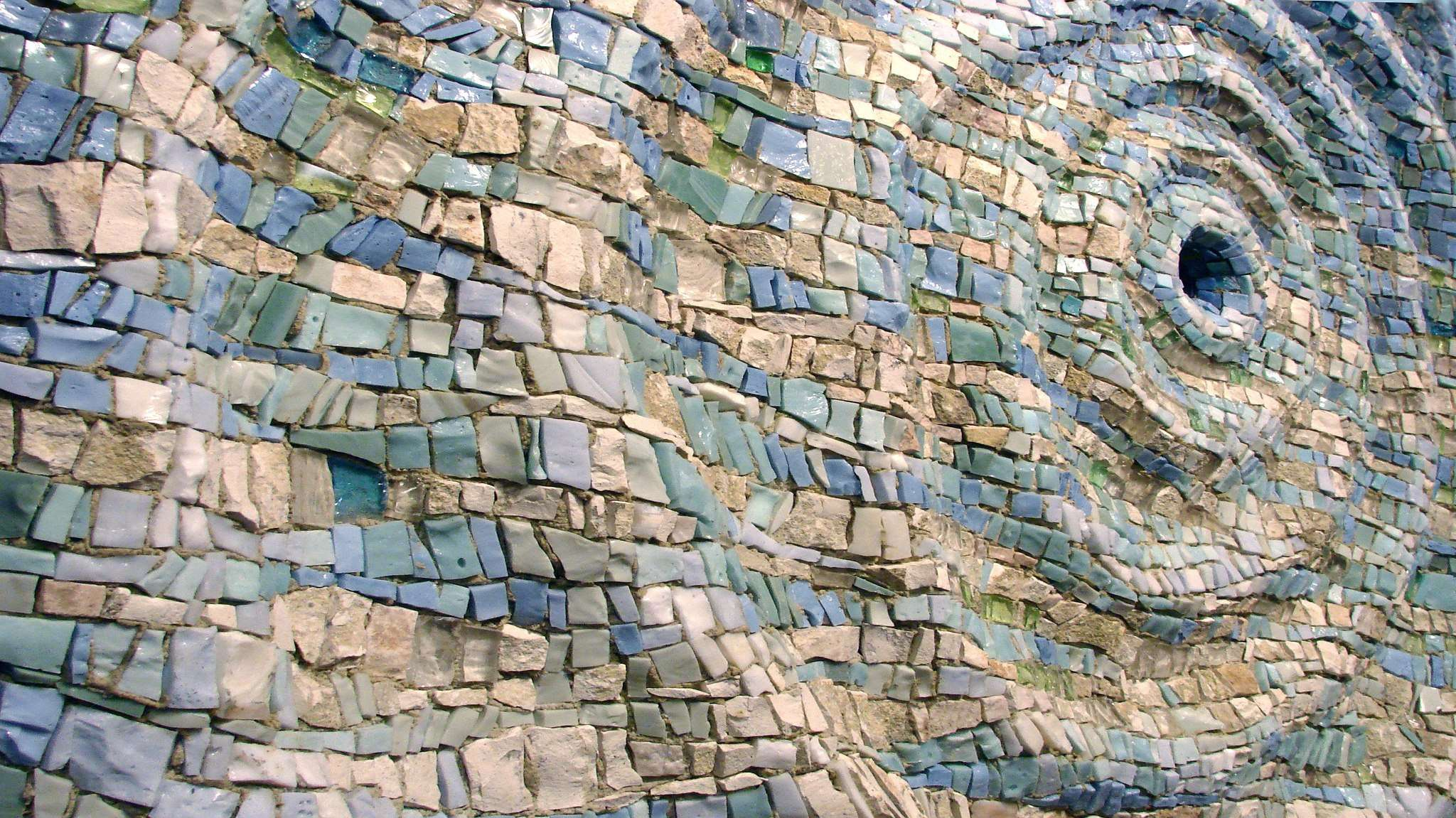 mosaic-contemporary-art
