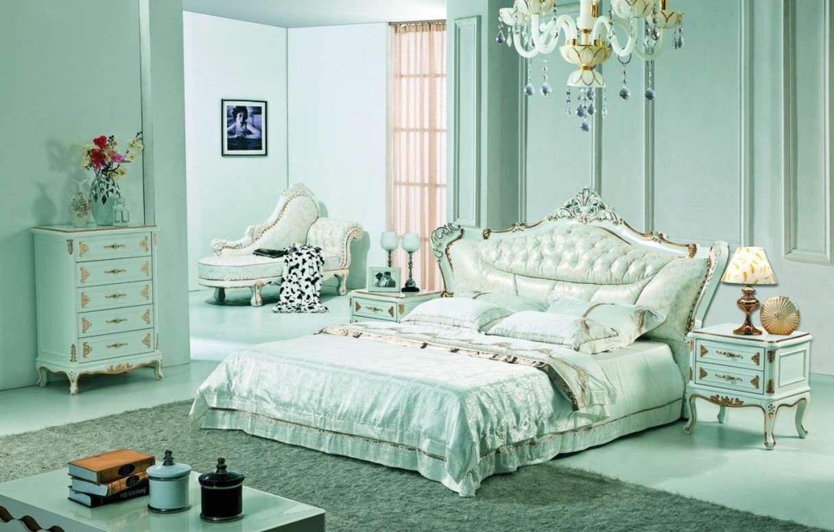 light green and white bedroom 2017 s colors that determine your personality mozaico 19045