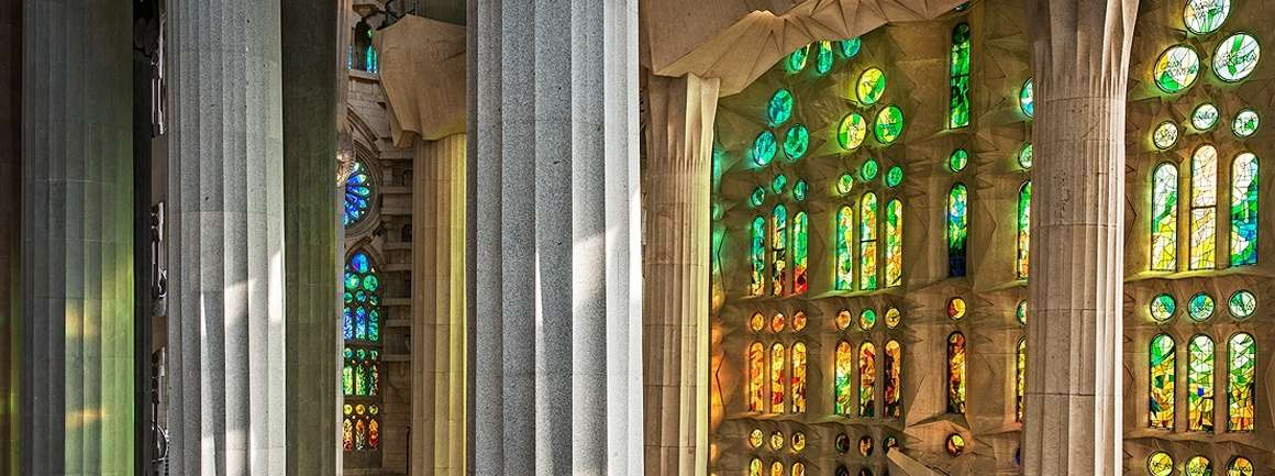 stained-glass-sagrada-familia