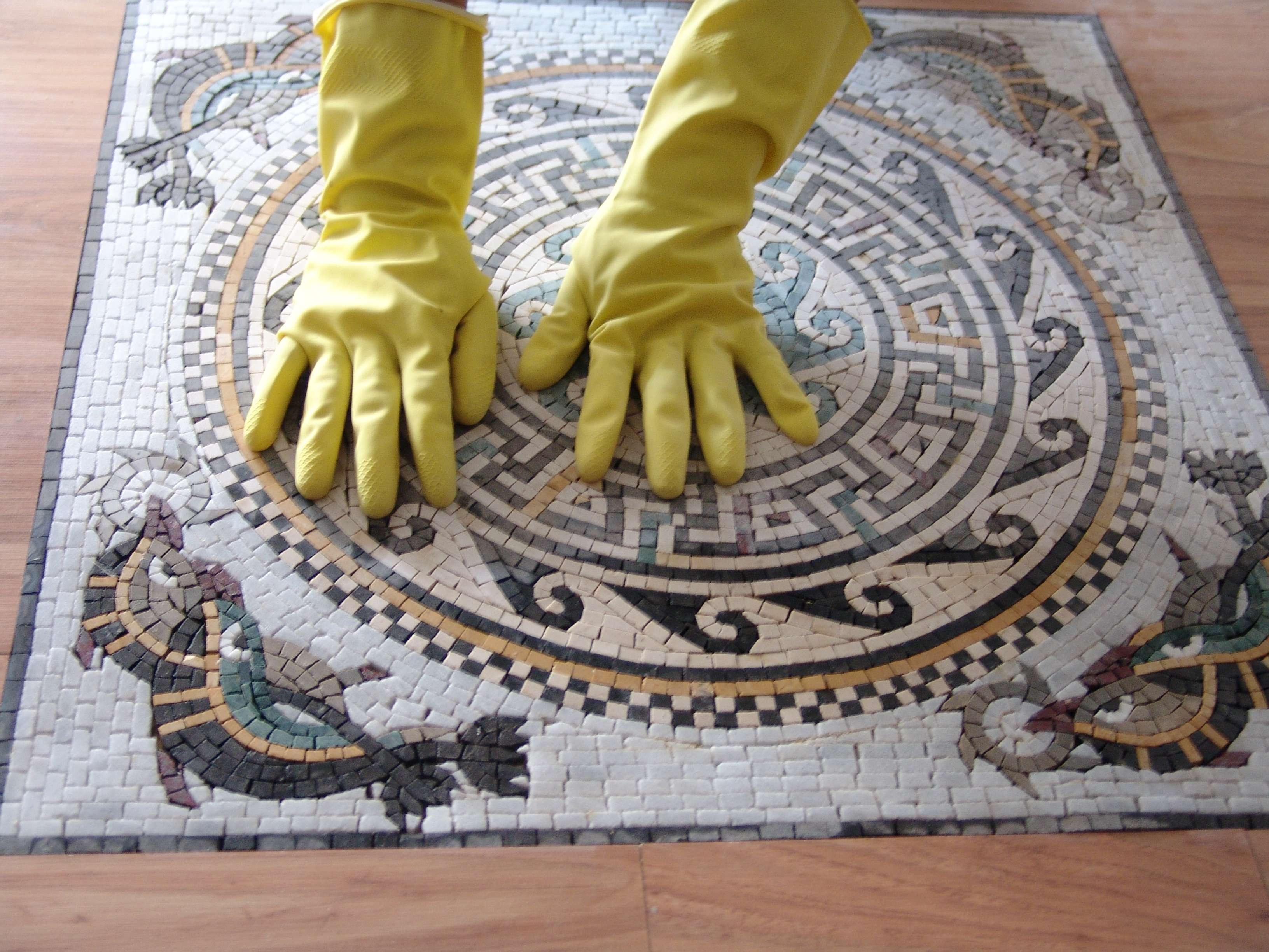 how-to-install-a-mosaic