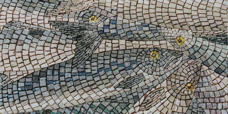 Emma-biggs-mosaic-art-designs