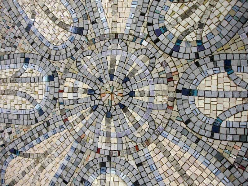 mosaic-art-emma-biggs