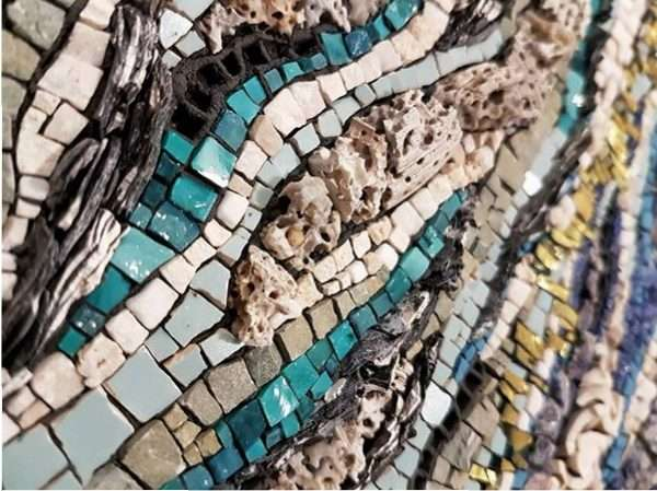 Julie-perling-mosaic-art