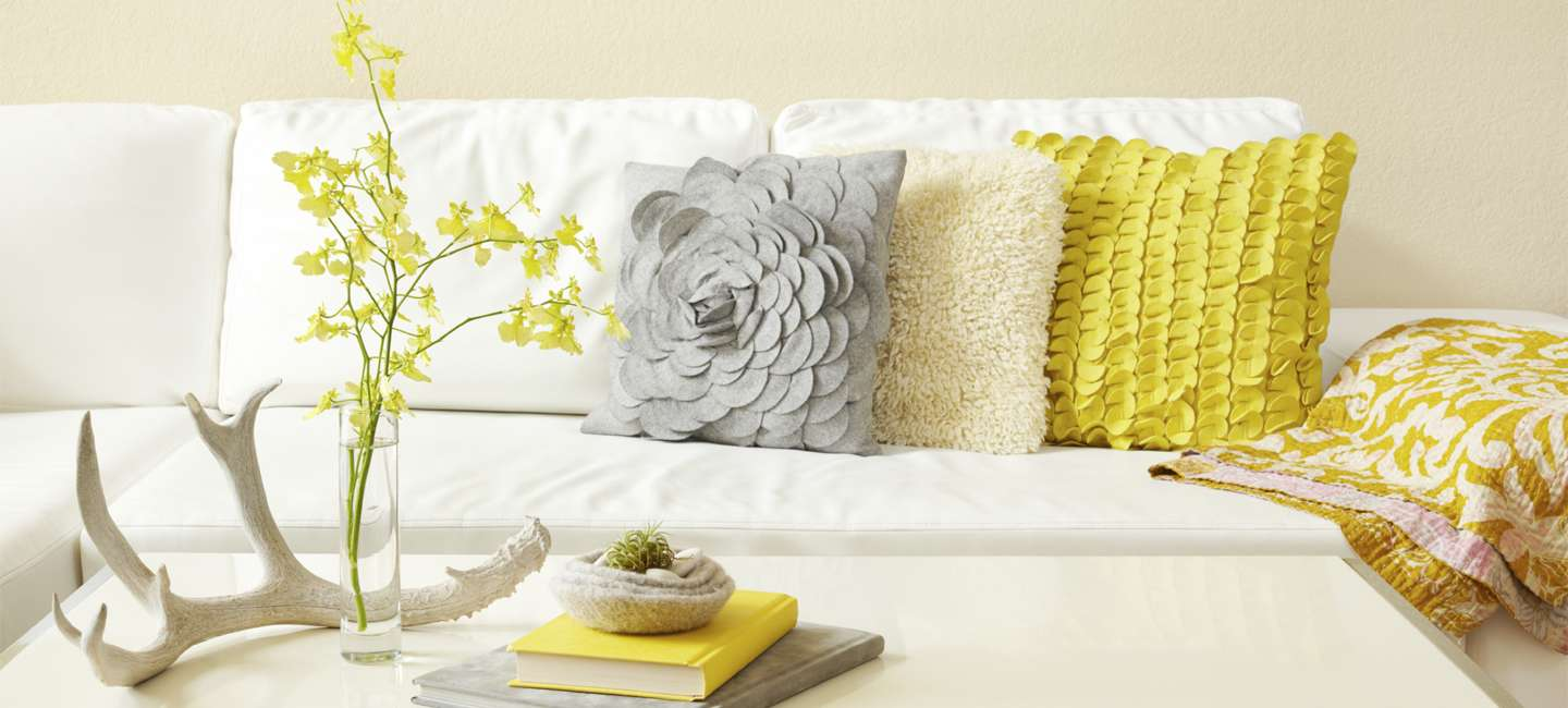 feng-shui-for-home-decor