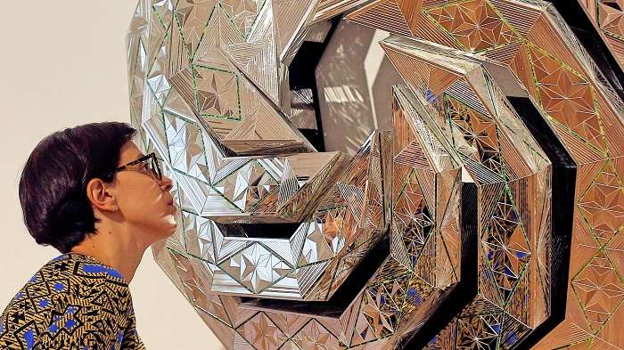Museum-NY-Monir-Shahroudy-Farmanfarmaian-exhibition-galleries-i-lobo-you19
