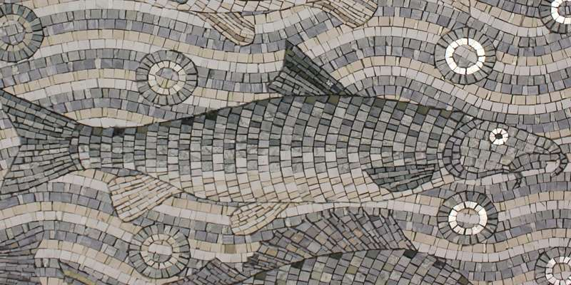 Emma-biggs-mosaic-art