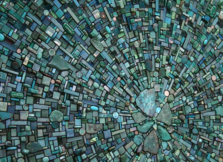 mosaic-art-sonia-king-abstract