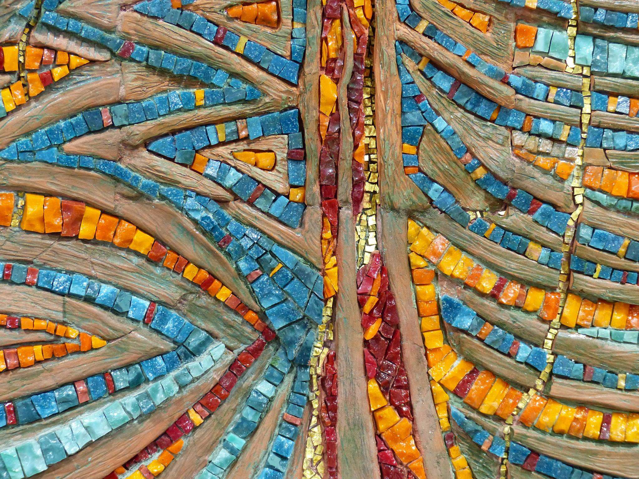 David-Chidgey-Glass-Mosaic-Art