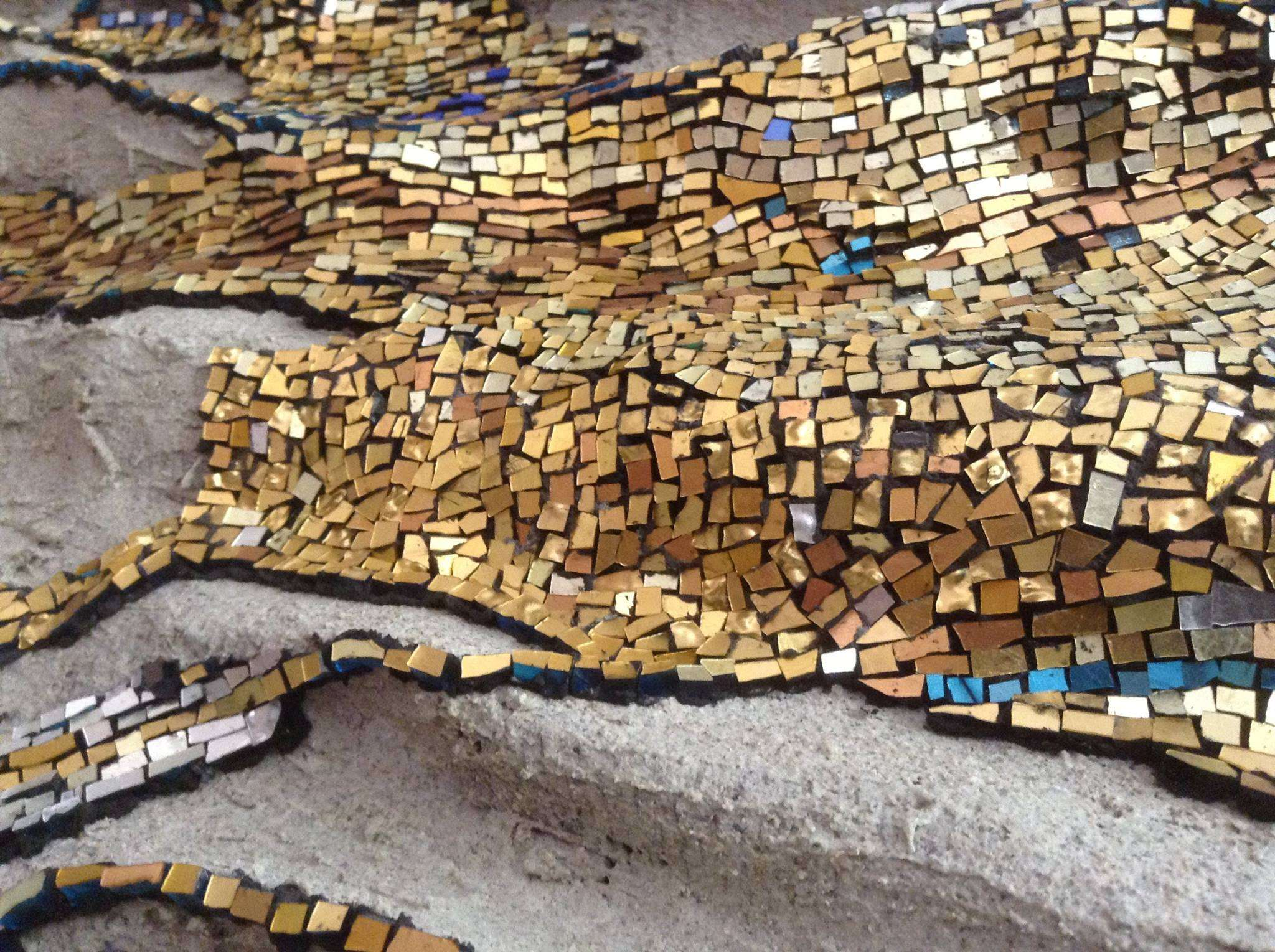 Abstract-Mosaic-Art-Florence
