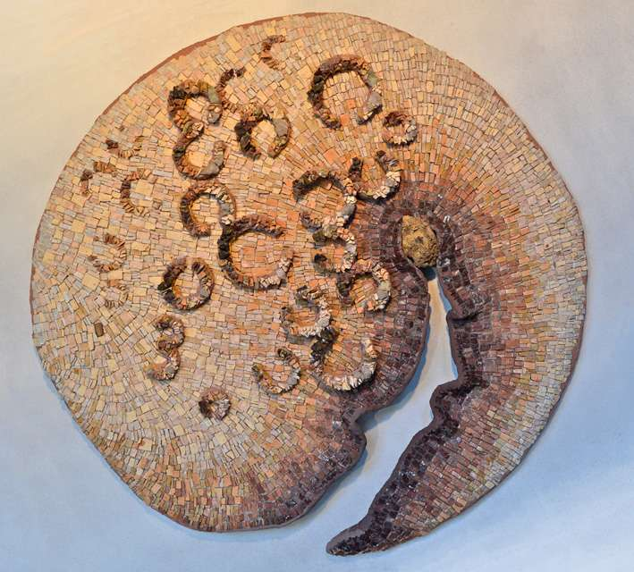 Mosaic-Art-Innovative