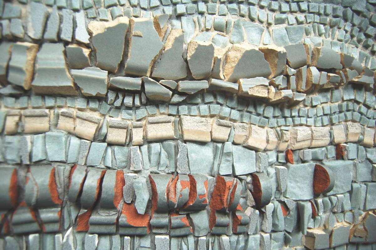 Mosaic-Art-Jo-Braun-Innovative
