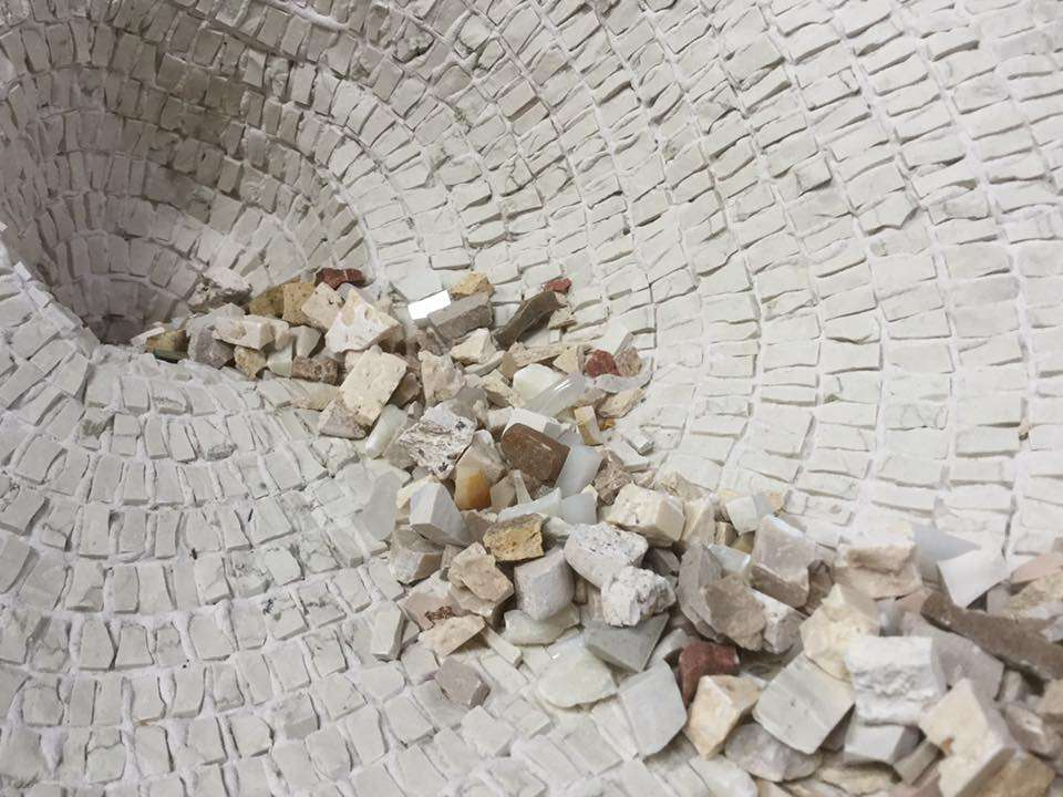 Contemporary-Mosaic-Artwork