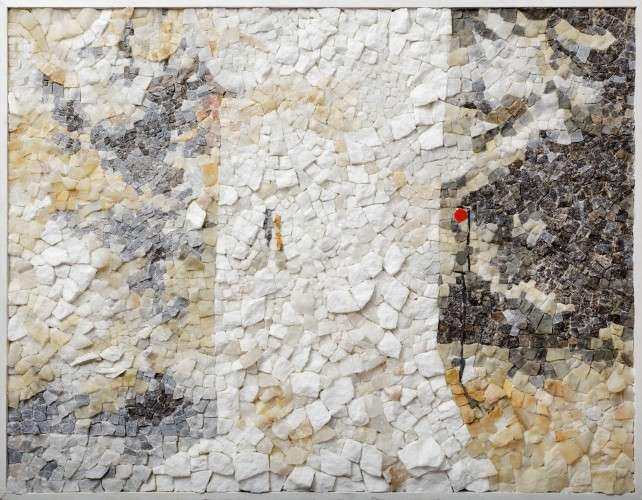 Contemporary-Mosaic-Art-Abstract