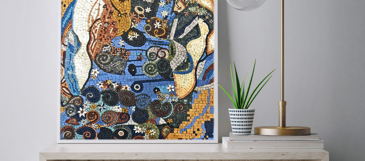 mosaic-art-home-office