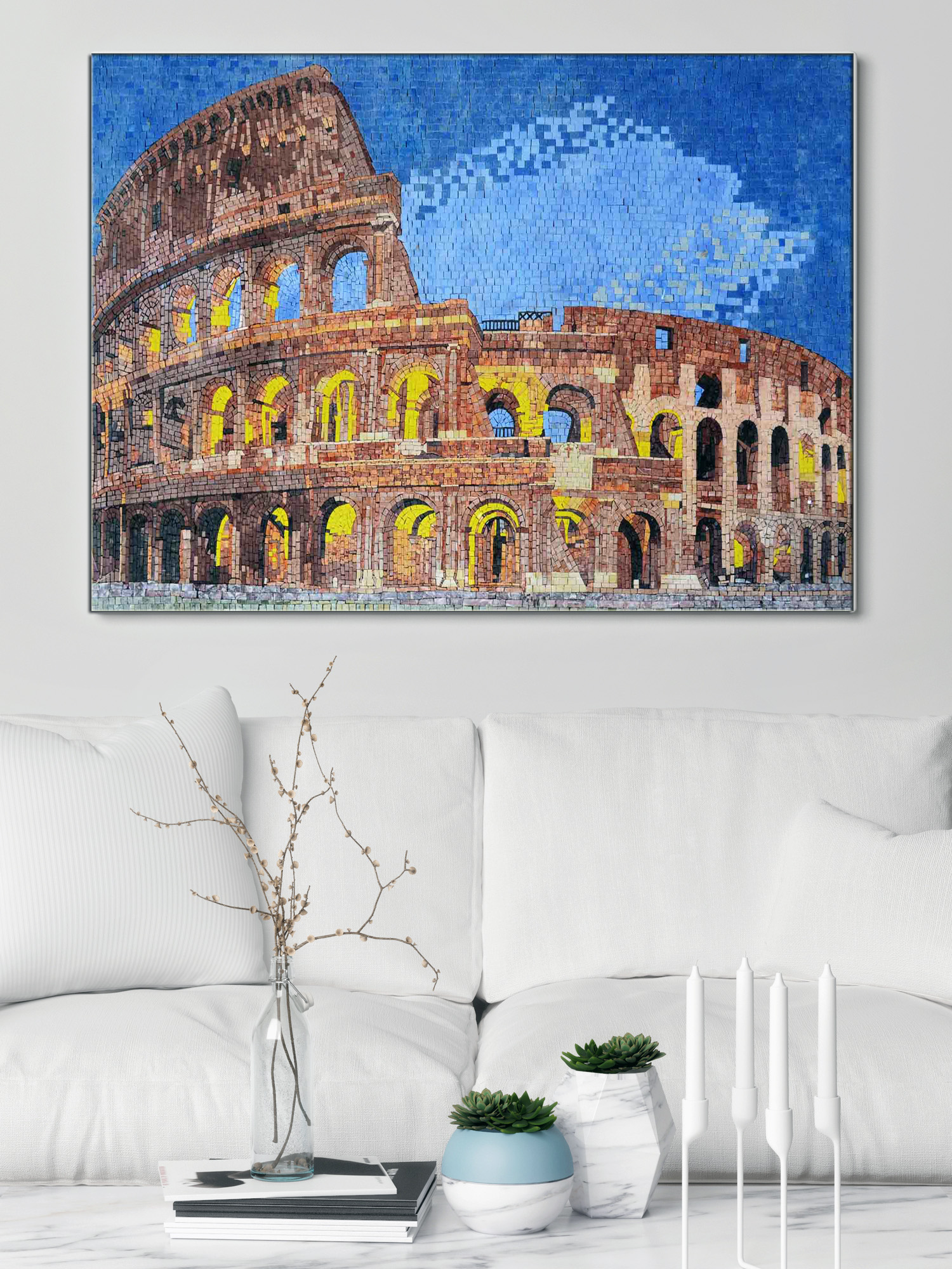 mosaic-art-homedecor