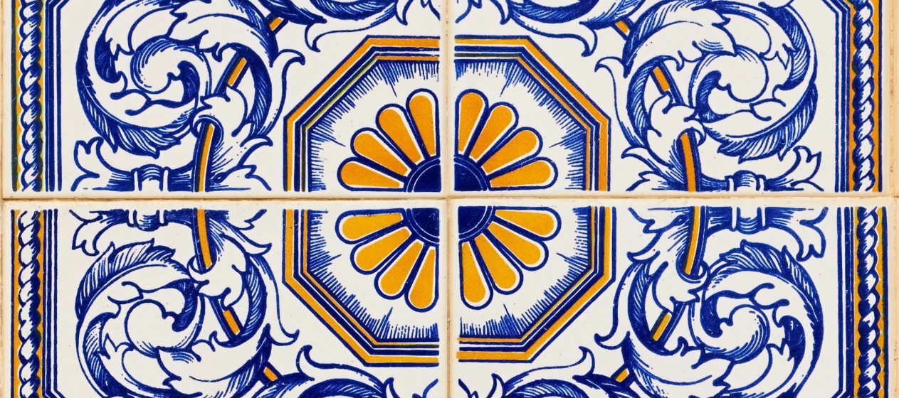 how-to-tile-art